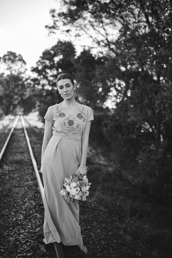 enchanting-vintage-gown-inspiration20160921_2536