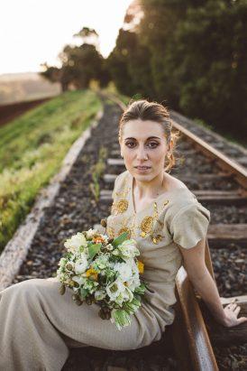 enchanting-vintage-gown-inspiration20160921_2539
