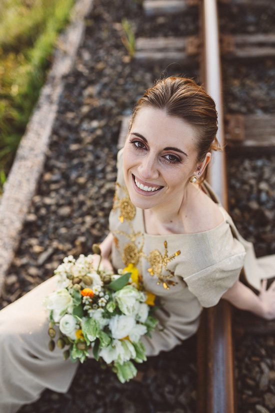 enchanting-vintage-gown-inspiration20160921_2540