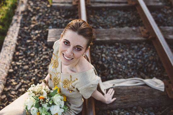 enchanting-vintage-gown-inspiration20160921_2541