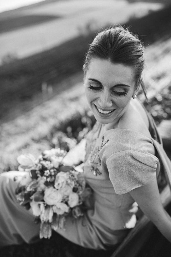 enchanting-vintage-gown-inspiration20160921_2542