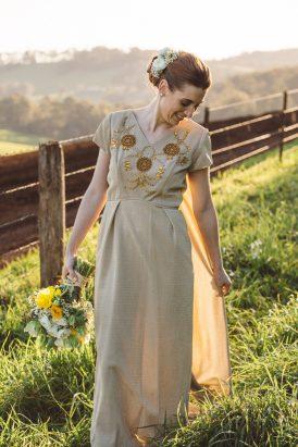 enchanting-vintage-gown-inspiration20160921_2543