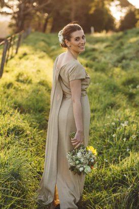 enchanting-vintage-gown-inspiration20160921_2544