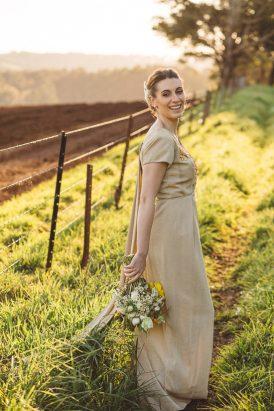 enchanting-vintage-gown-inspiration20160921_2545