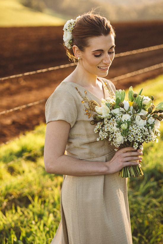 enchanting-vintage-gown-inspiration20160921_2546