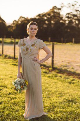 enchanting-vintage-gown-inspiration20160921_2551