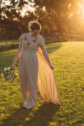 enchanting-vintage-gown-inspiration20160921_2554