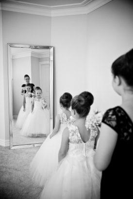 glam-country-wedding019