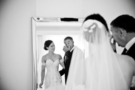 glam-country-wedding020