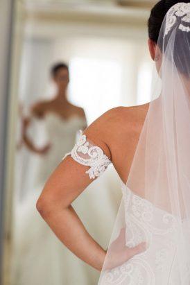 glam-country-wedding025