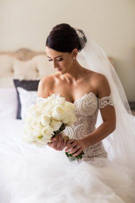 glam-country-wedding026