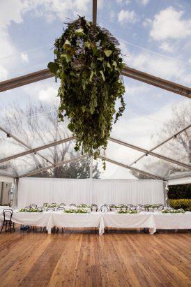 glam-country-wedding028