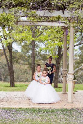 glam-country-wedding032
