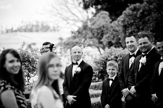 glam-country-wedding033