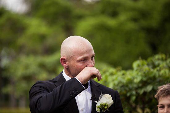 glam-country-wedding034