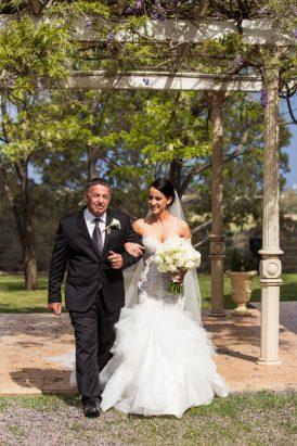 glam-country-wedding035