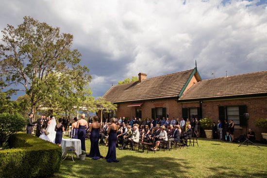 glam-country-wedding037
