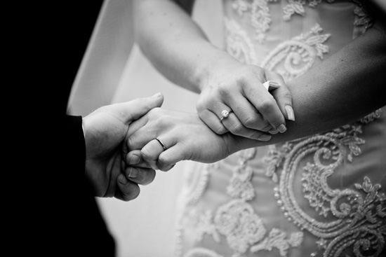 glam-country-wedding039