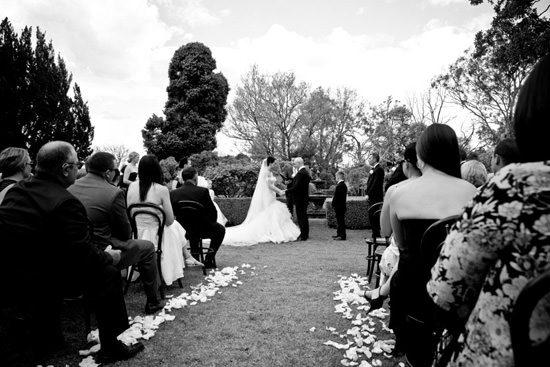 glam-country-wedding040