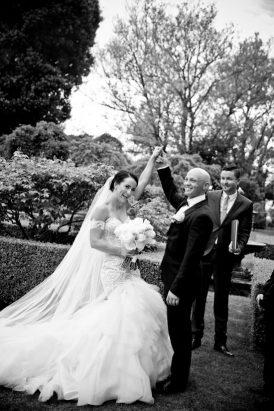 glam-country-wedding044