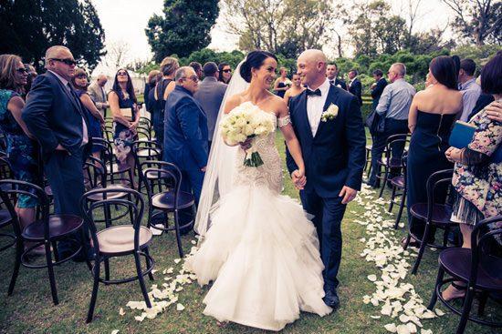 glam-country-wedding045