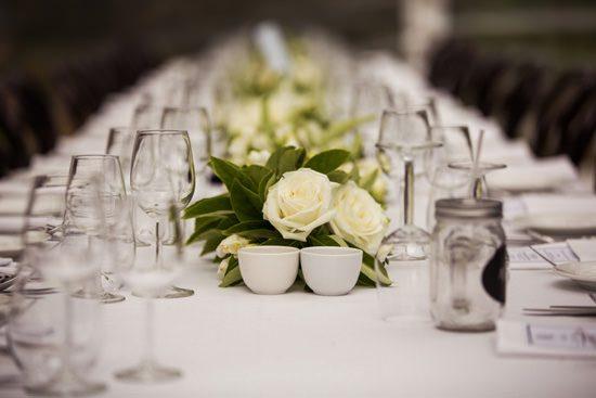 glam-country-wedding048