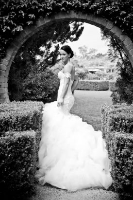 glam-country-wedding050