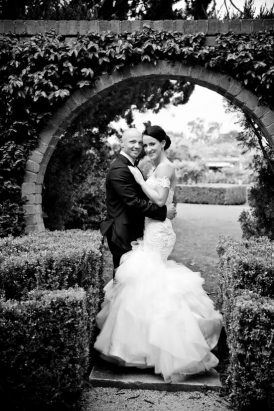 glam-country-wedding054