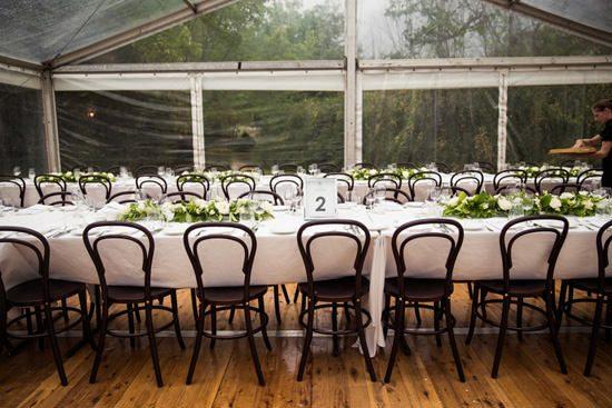 glam-country-wedding057