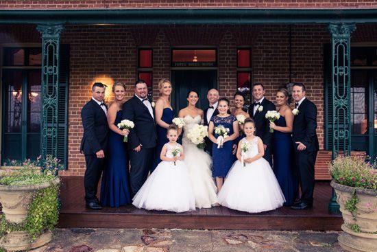 glam-country-wedding061