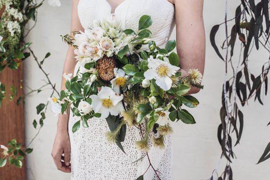 Industrial Spring Bridal Inspiration001