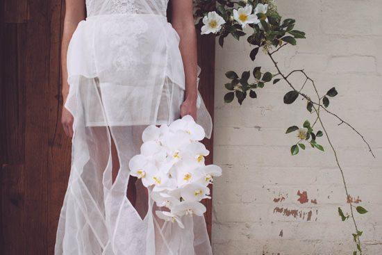 Industrial Spring Bridal Inspiration012