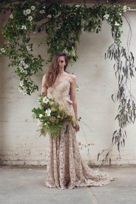 Industrial Spring Bridal Inspiration022