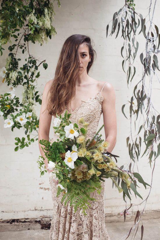 Industrial Spring Bridal Inspiration023