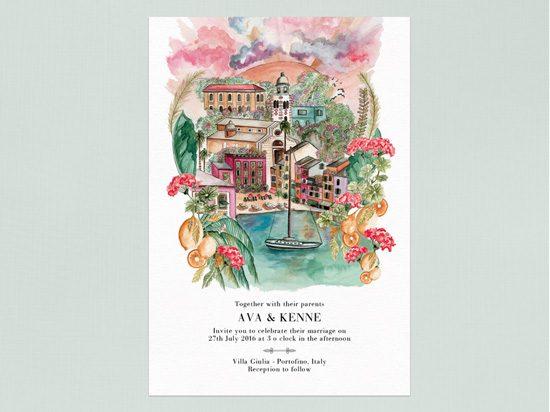 kathryn-green-wedding-invitations001