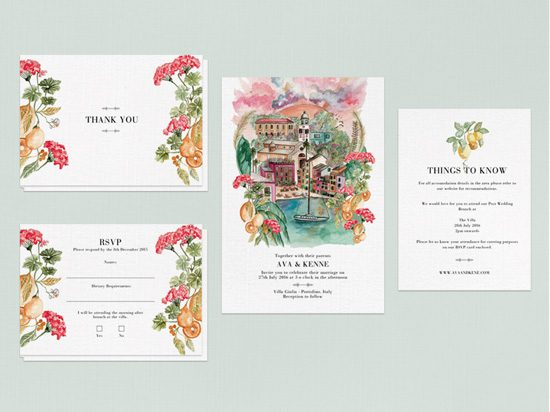 kathryn-green-wedding-invitations002