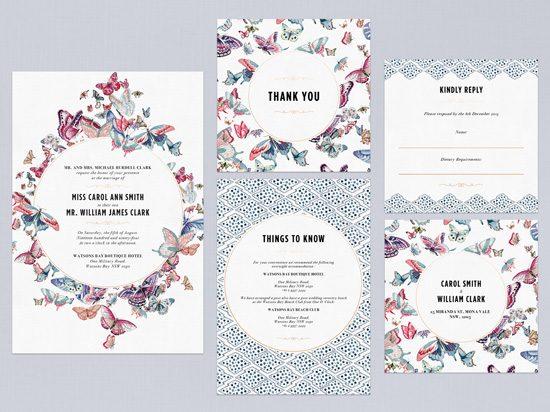 kathryn-green-wedding-invitations003