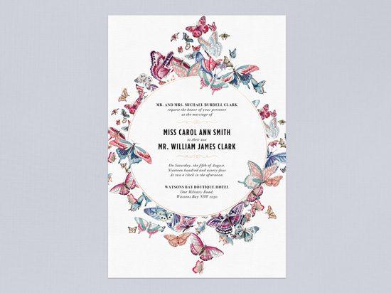 kathryn-green-wedding-invitations004