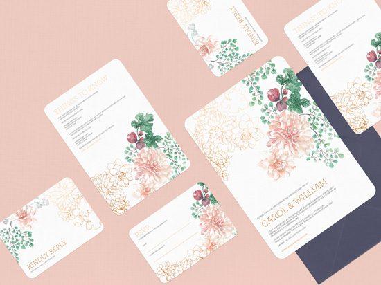 kathryn-green-wedding-invitations006
