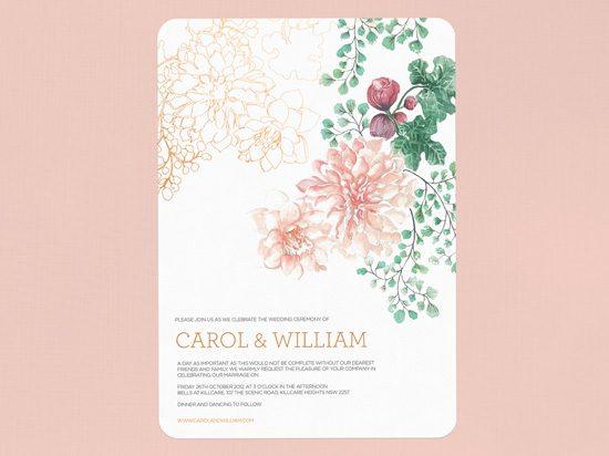 kathryn-green-wedding-invitations007