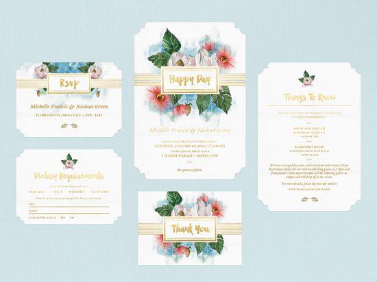 kathryn-green-wedding-invitations009