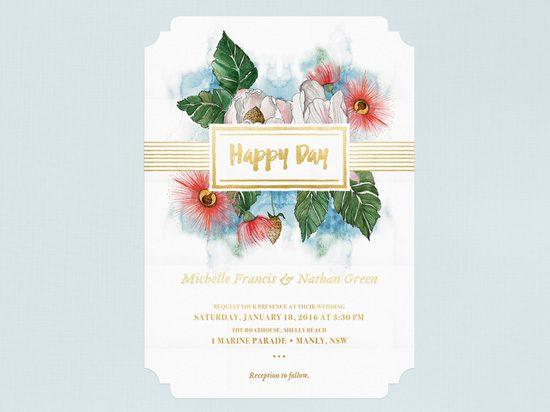kathryn-green-wedding-invitations010