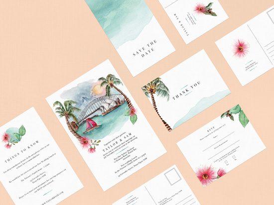 kathryn-green-wedding-invitations013