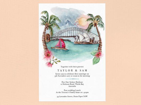 kathryn-green-wedding-invitations014