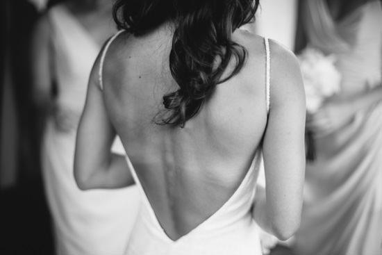 Koh Samui Destination Wedding - Polka Dot Honeymoons