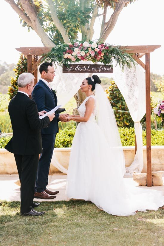 Kylie_Mathew_Wedding_Carla_Atley_Photography-046