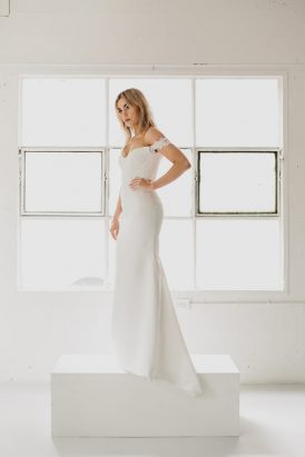 marquise-bridal-2016-collection023