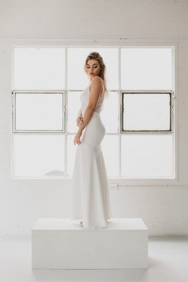 marquise-bridal-2016-collection033