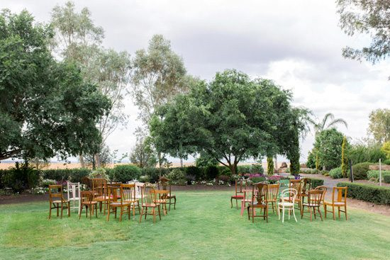 Modern Australian Farm Wedding002