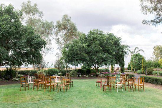 Modern Australian Farm Wedding002